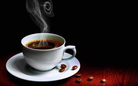 cup-of-coffee-wallpapers_24862_2560x1600
